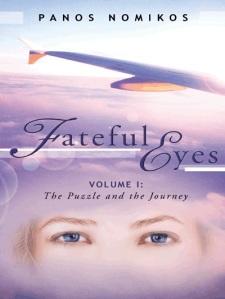fatefuleyesbookcover